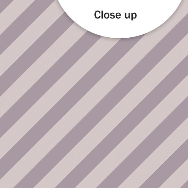 Paper | Candy Stripe 8x8