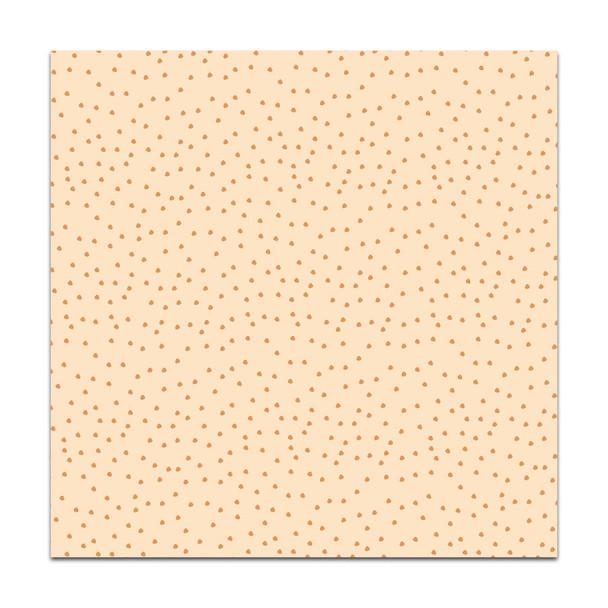 Paper   Sand 8x8