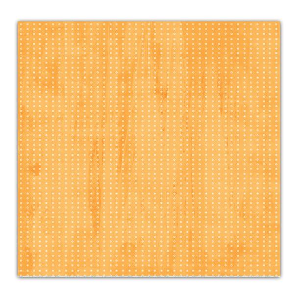 Vellum | Staying Warm 8x8