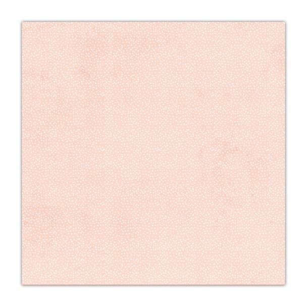 Paper | Nutcracker 8x8