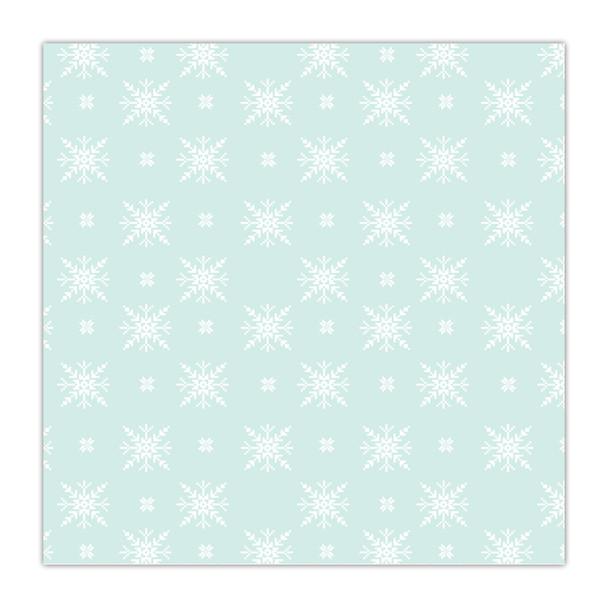 Paper   Snow Storm 8x8
