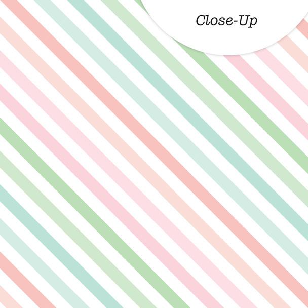 Vellum | You're Cute 8x8