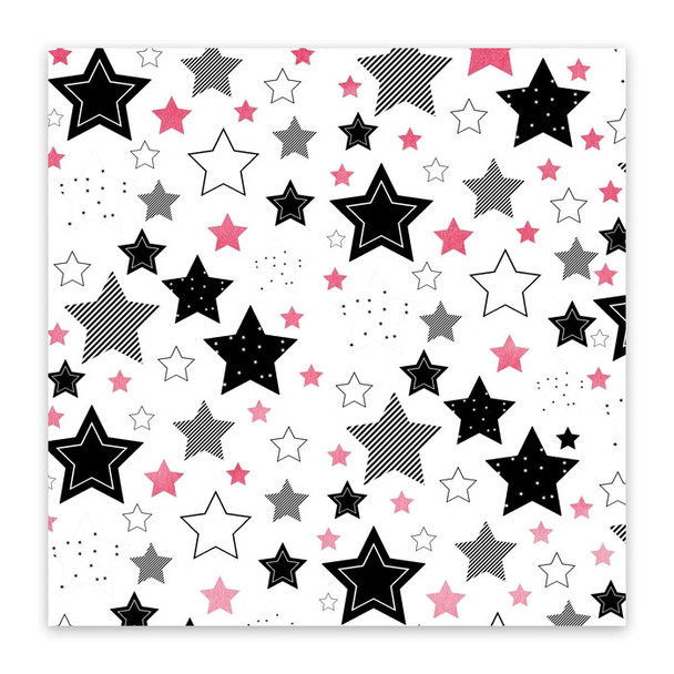 Paper | Starry Sky