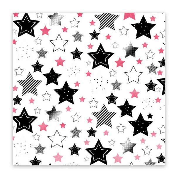 Paper | Starry Sky