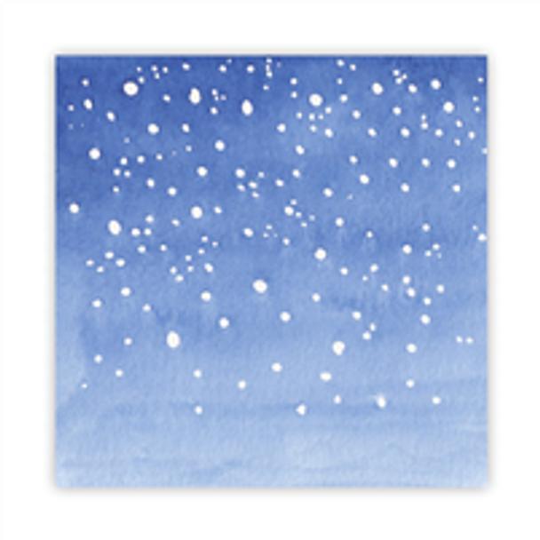 Paper   Sparkle