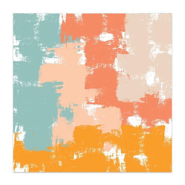 Paper | Pumpkin Guts