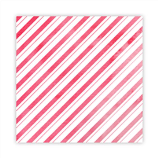 Paper   Candy Sticks