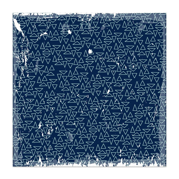 Paper | Hocus Pocus
