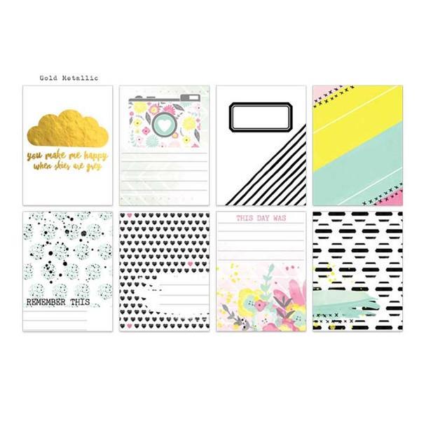 Journaling | Shine Bright