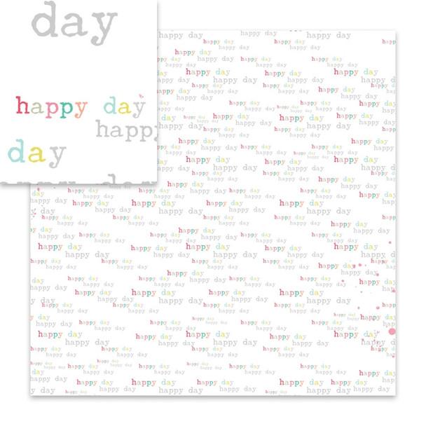 Paper   Birthday 08