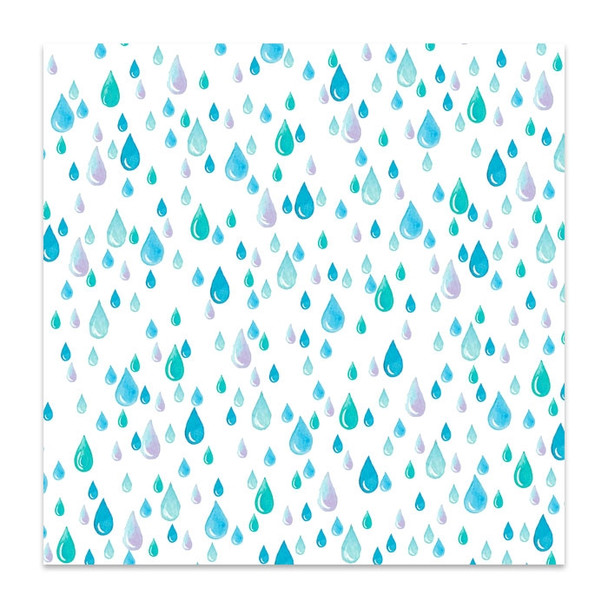 Clear | Rain Puddles