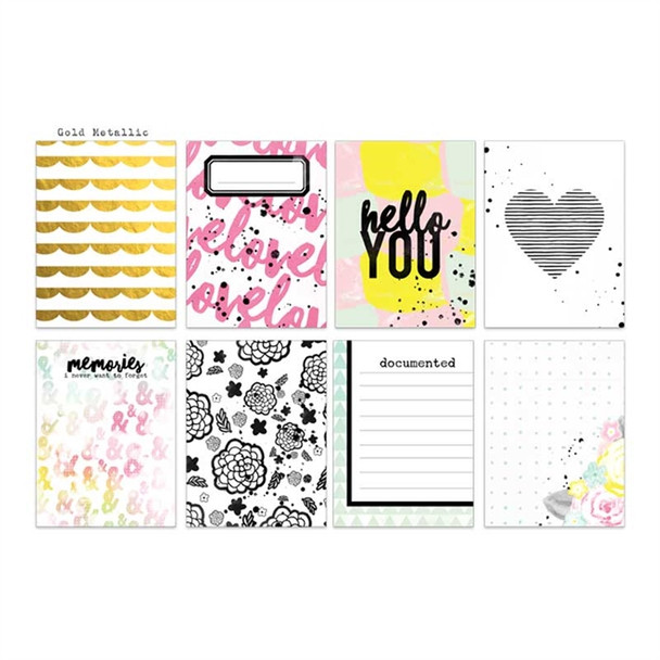 Journaling | Hello You