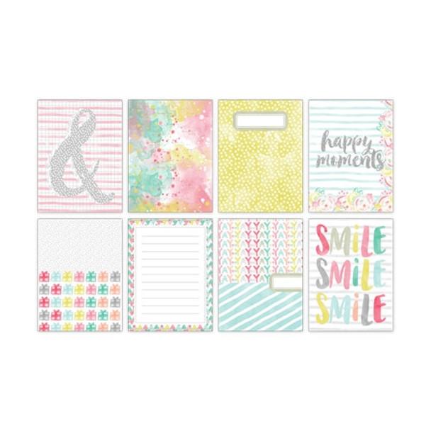Journaling | Celebrate 3x4