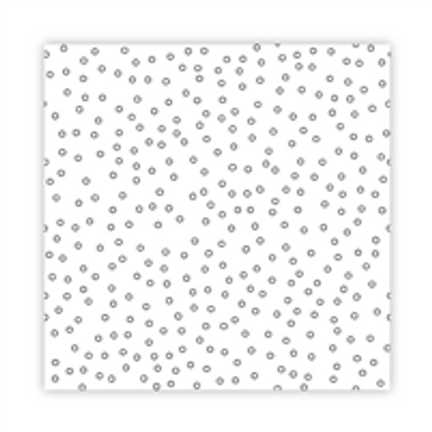 Paper   Snowfall