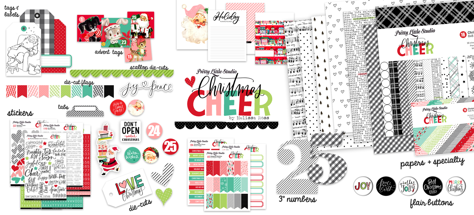 banner-christmas-cheer2.jpg
