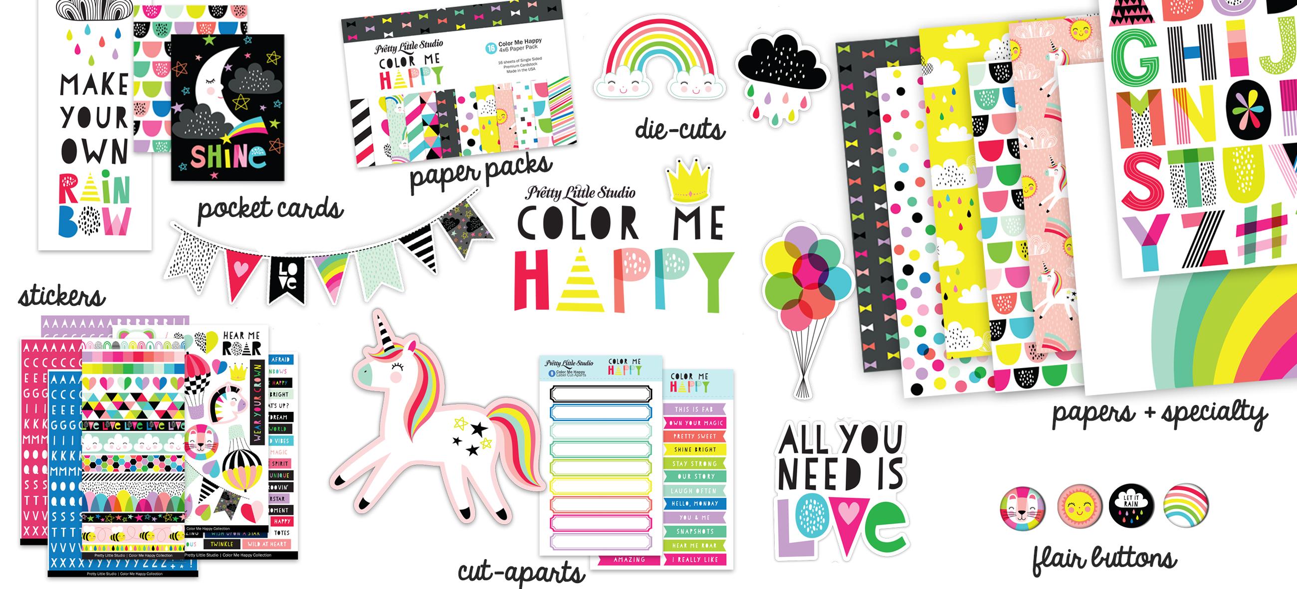 banner-colormehappy.jpg