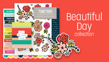 collection-banners-beautifulday.png