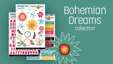 collection-banners-boho.png
