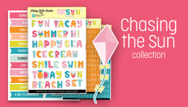 collection-banners-chasingsun1.png