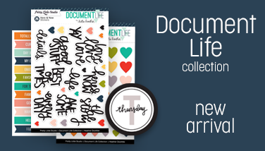 Document Life