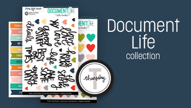 collection-banners-documentlife1.png