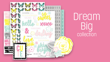 collection-banners-dreambig.png
