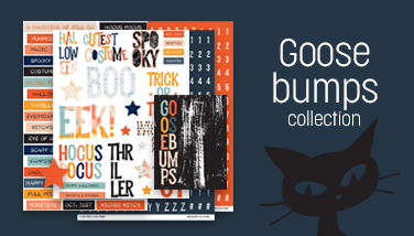 collection-banners-goosebumps.png