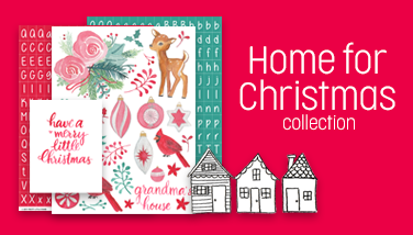 collection-banners-homeforchristmas.png