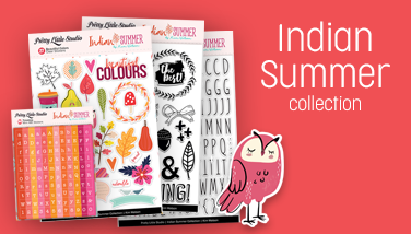 collection-banners-indiansummer.png