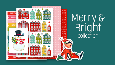collection-banners-merry-bright1.png