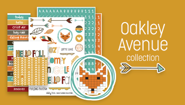 collection-banners-oakleyavenue.png