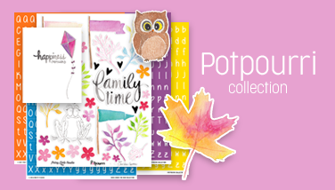 collection-banners-potpourri.png
