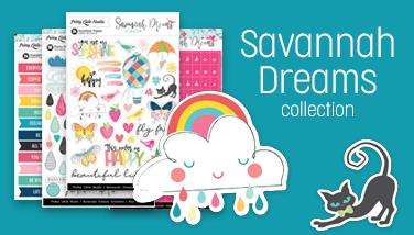 collection-banners-savannahdreams.png