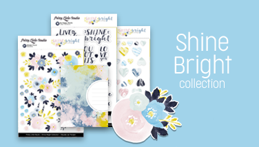 collection-banners-shinebright1.png