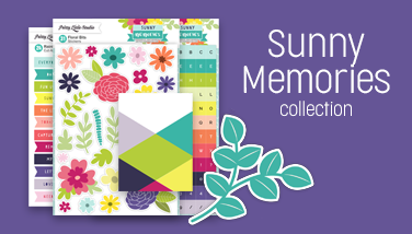 collection-banners-sunnymemories.png