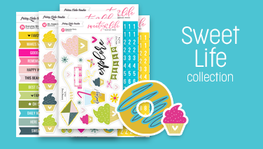 collection-banners-sweetlife.png