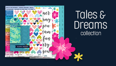 collection-banners-tales-dreams.png
