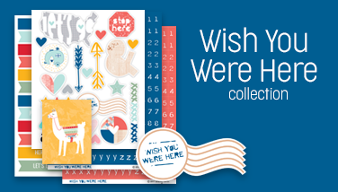 collection-banners-wishyouwerethere.png