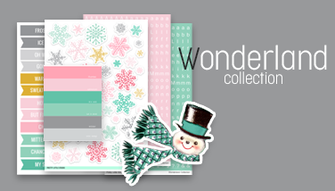 collection-banners-wonderland.png