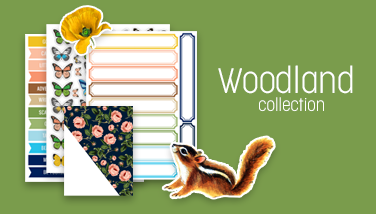 collection-banners-woodland.png