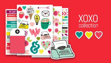 collection-banners-xoxo1.png