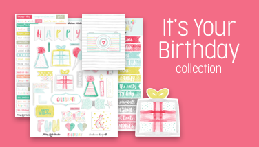 collection-banners-yourbirthday.png