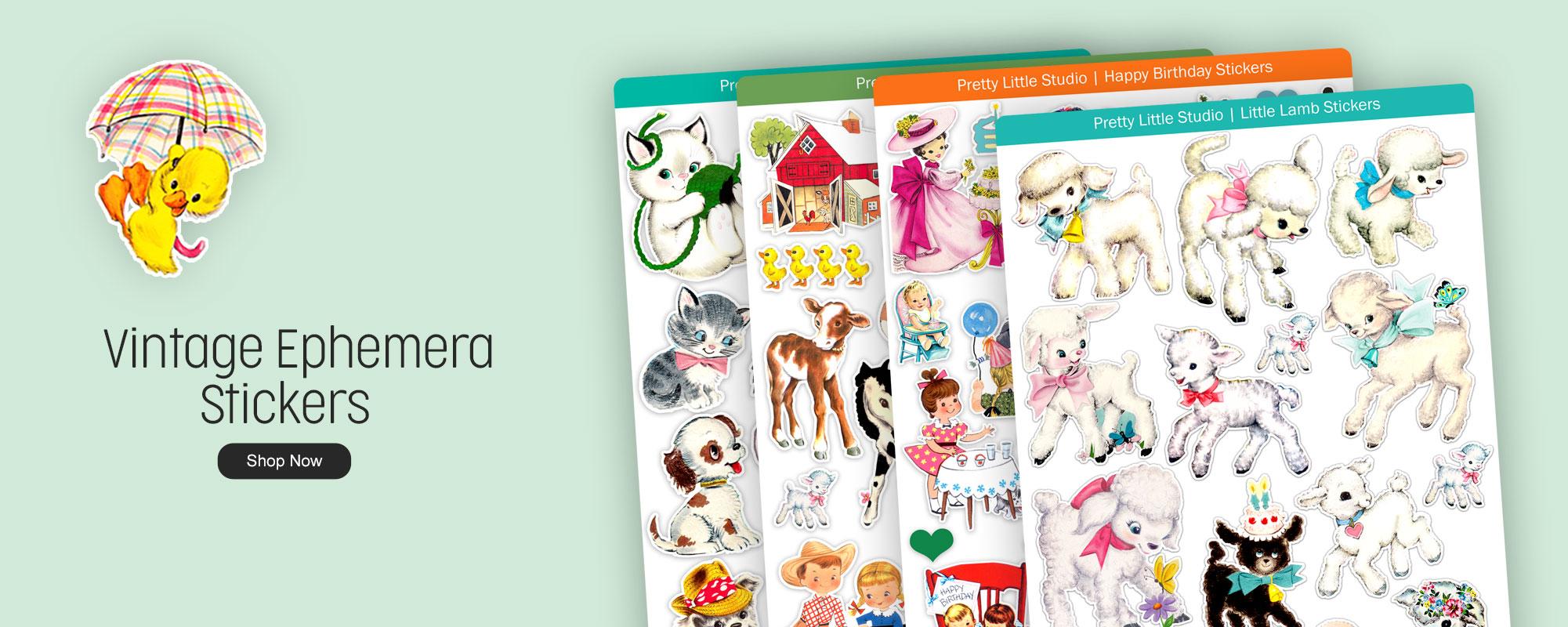vintage-stickers.jpg