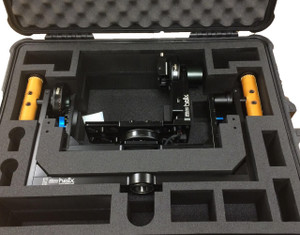 Helix Carrying Case