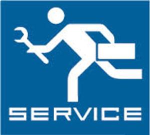 Helix  Warranty Service