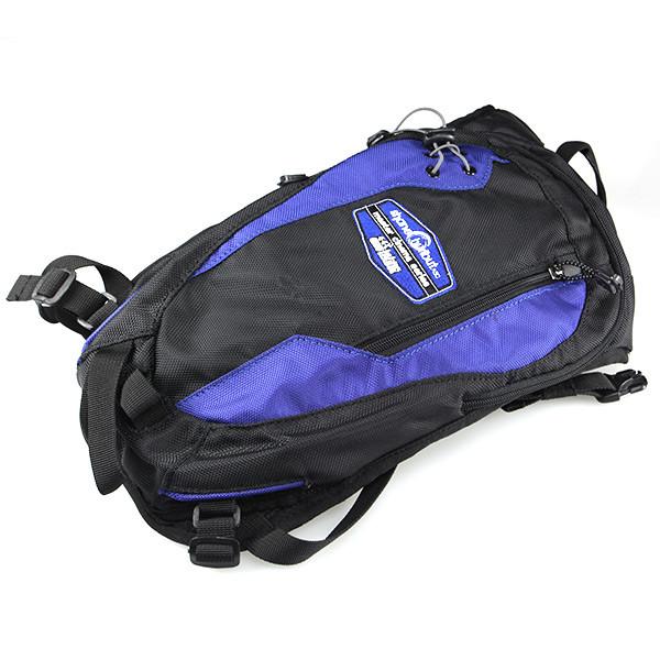 MCS Backpack