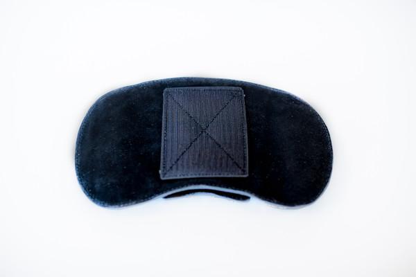 MCS Shoulder Pad