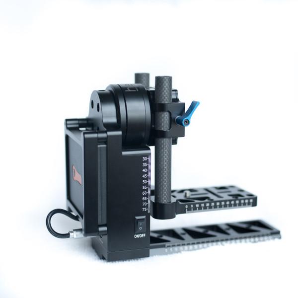 Helix Jr. 1-Axis (Aluminum)