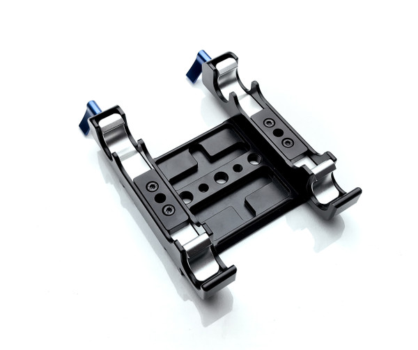 QR 19mm Steadicam Plate