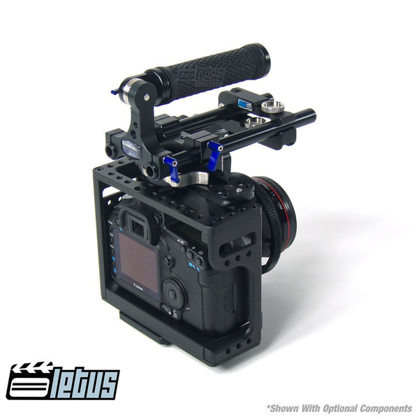 MCS ActionCam Bundle